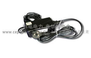 变压器空载负载特性测试仪电源适配器