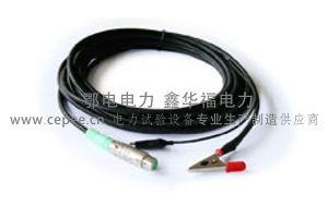 异频介损自动测试仪低压测试线