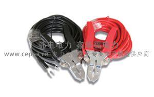 ED0303B-100接触电阻测试仪测试线夹
