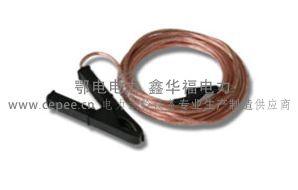 ED0303B-100接触电阻测试仪接地线